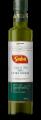 Azeite Extra Virgem 500 ml – Português