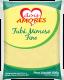 FUBA_2_AMORES_500G