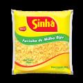 Farinha de Milho Biju 500g