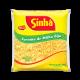 Farinha-Biju-500g