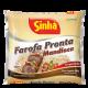 Farofa-Mandioca-500g