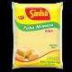 Fuba-Mimoso-Fino-1kg