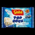 Micro-ondas Manteiga de Cinema