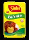 POLENTA_500g