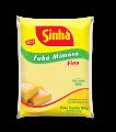 Fubá Mimoso Fino 500g