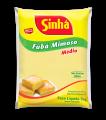 Fubá Mimoso Médio 1kg