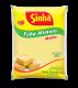 FUBA_MIMOSO_MEDIO_1kg