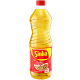 Oleo Soja 900ml