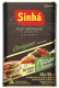 sinha-oregano-lata-500ml
