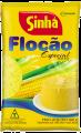 Flocão 500g
