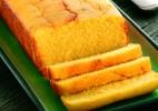 Pão Cremoso