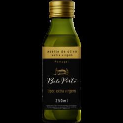 Azeite Belo Porto 250ml