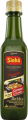 Óleo Saborizado Pimenta Pet 250ml