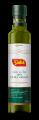 Azeite Extra Virgem 250 ml – Português